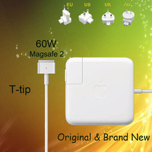 MacBook power adapters from China - 60W-T-tip